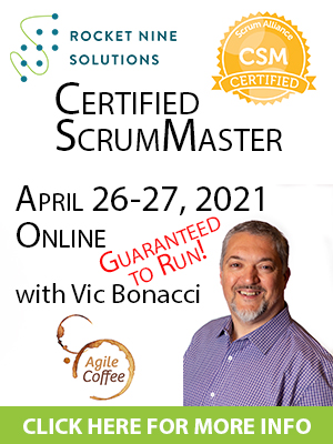 CSM 210426 Bonacci Online GTR