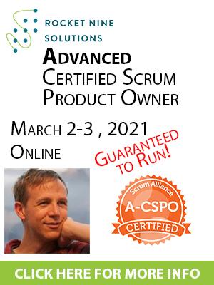 A-CSPO 210302 Sanders Online GTR