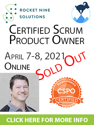 CSPO 210407 Dunn MGS Online Sold Out