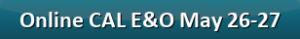 certified agile leadership essentials & organizations