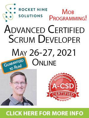 A-CSD 210526 Moore Online GTR