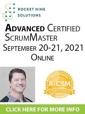 A-CSM 210920 Dunn Online