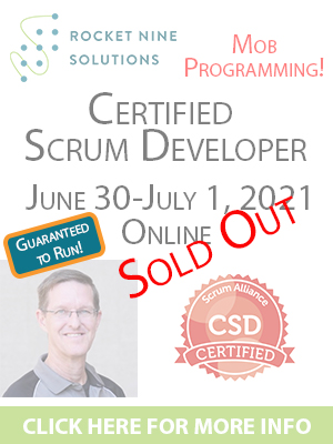 CSD 210630 Moore Online Sold Out
