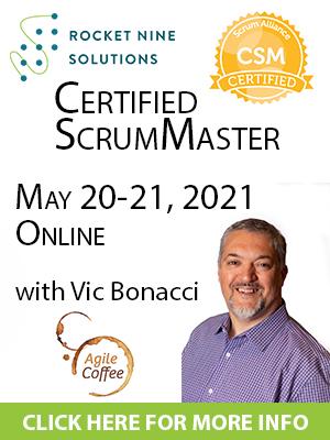 CSM 210520 Bonacci Online
