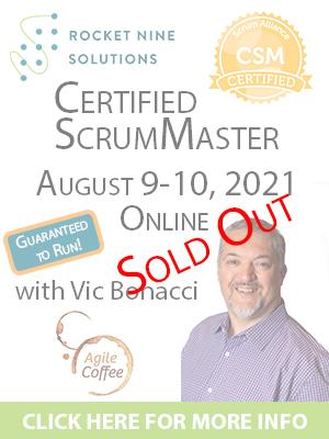 CSM 210809 Bonacci Online Sold Out